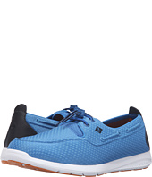 Sperry Top-Sider - Sojourn 2 - Eye Molded Mesh