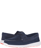 Sperry Top-Sider - Sojourn 2 - Eye Micro Fiber