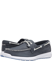Sperry Top-Sider - Sojourn 2 - Eye Leather