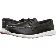 Sperry Top-Sider Sojourn 2 Eye Leather Men's Shoes