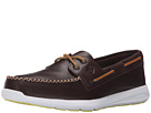 Sperry Top-Sider Sojourn 2