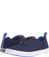 Sperry Top-Sider - Flex Deck CVO