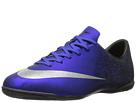 Nike Kids Mercurial Victory V CR IC Soccer