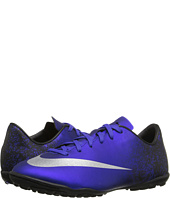 Nike Kids - Mercurial Victory V CR TF Soccer (Toddler/Little Kid/Big Kid)
