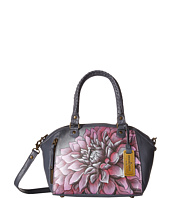 Anuschka Handbags - 561 Mini Convertible Satchel
