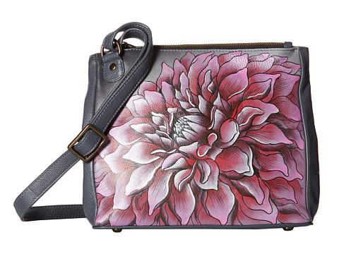 Anuschka Handbags 525