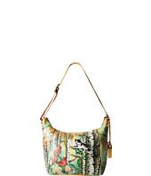 Anuschka Handbags - 529
