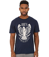 Obey - Keepers of the Peace Tee
