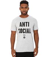 Obey - Anti-Social Media Tee