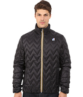 K-WAY - Valentine Light Thermo Jacket