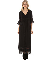 Brigitte Bailey - Avery Maxi Dress