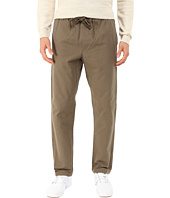 Obey - Traveler Slub Twill Pants