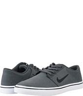 Nike SB - Portmore Premium