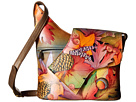 Anuschka Handbags 257