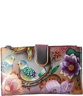 Anuschka Handbags - 1113