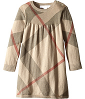 Burberry Kids - Pearl Dress (Infant)