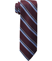 Tommy Hilfiger - Grenadine Repp Stripe