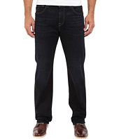 7 For All Mankind - Austyn Relaxed Straight w/ Clean Pocket in Undiscovered