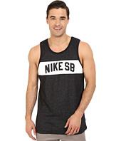 Nike SB - SB Tiger Tank Top