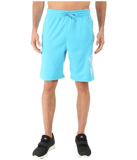 Nike SB SB Dri-FIT™ Stripe Sunday Short