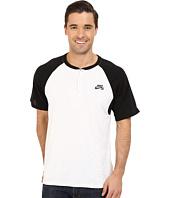 Nike SB - SB Dri-FIT™ Henley