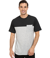 Nike SB - SB Dri-FIT™ Blocked Pocket Tee