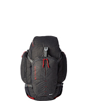 Kelty - Redwing 50 Reserve