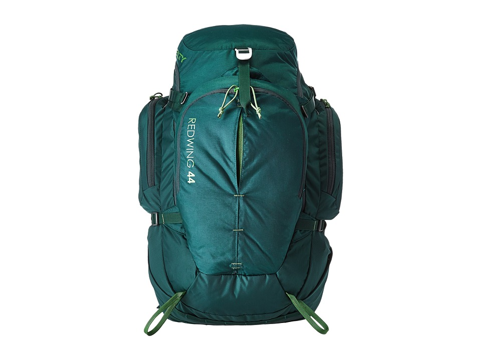Kelty - Redwing 44 (Ponderosa Pine) Backpack Bags