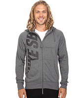 Nike SB - SB Lightweight Everett Dri-FIT Full Zip Hoodie