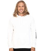 Nike SB - SB Icon Yarn-Dye Pullover Hoodie