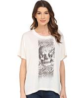 Diesel - T-Hanna-O T-Shirt