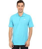 Nike SB - SB Dri-FIT Pique Short Sleeve Polo
