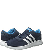 adidas - Lite Racer Engineere