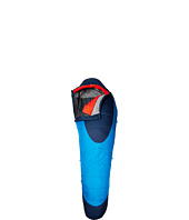 Kelty - Cosmic 20 Degree Sleeping Bag - Long