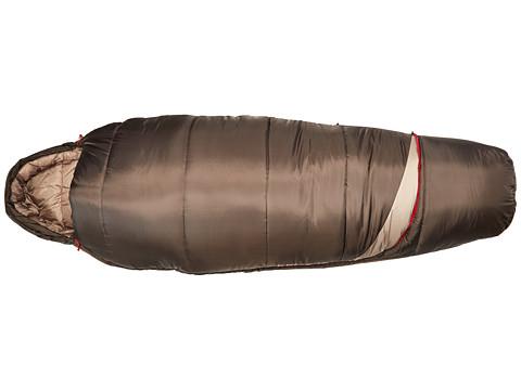 Kelty Tuck Ex -20 Degree Sleeping Bag