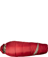 Kelty - Tuck Ex 0 Degree Sleeping Bag