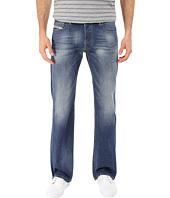 Diesel - Zatiny Trousers 0848C