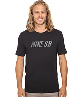Nike SB - SB Swirl Tee