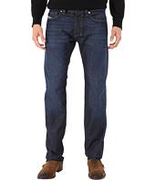 Diesel - Safado Trousers 0844C