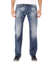 Diesel - Safado Trousers 0848C
