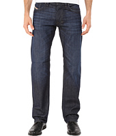 Diesel - Larkee Trousers 0844C