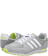 adidas - City Racer