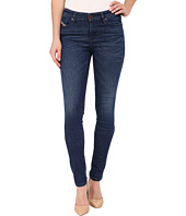 Diesel - Skinzee Trousers in Denim 848L