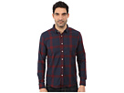 Duke Long Sleeve Shirt