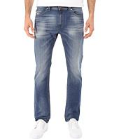 Diesel - Thavar Trousers 0848C