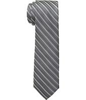 Calvin Klein - Platinum Pinstripe
