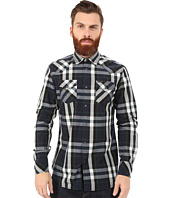 Diesel - S-Zulphuris Shirt