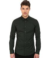 Diesel - S-Leppard Shirt