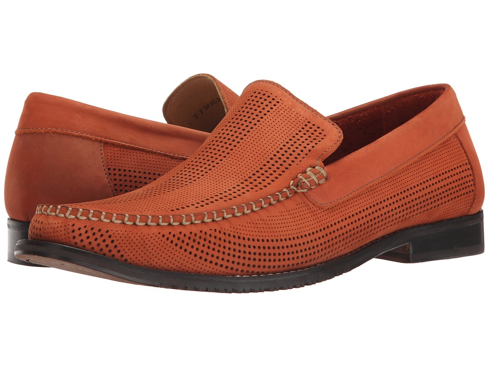 Tommy Bahama - Felton (Chai Orange) Men