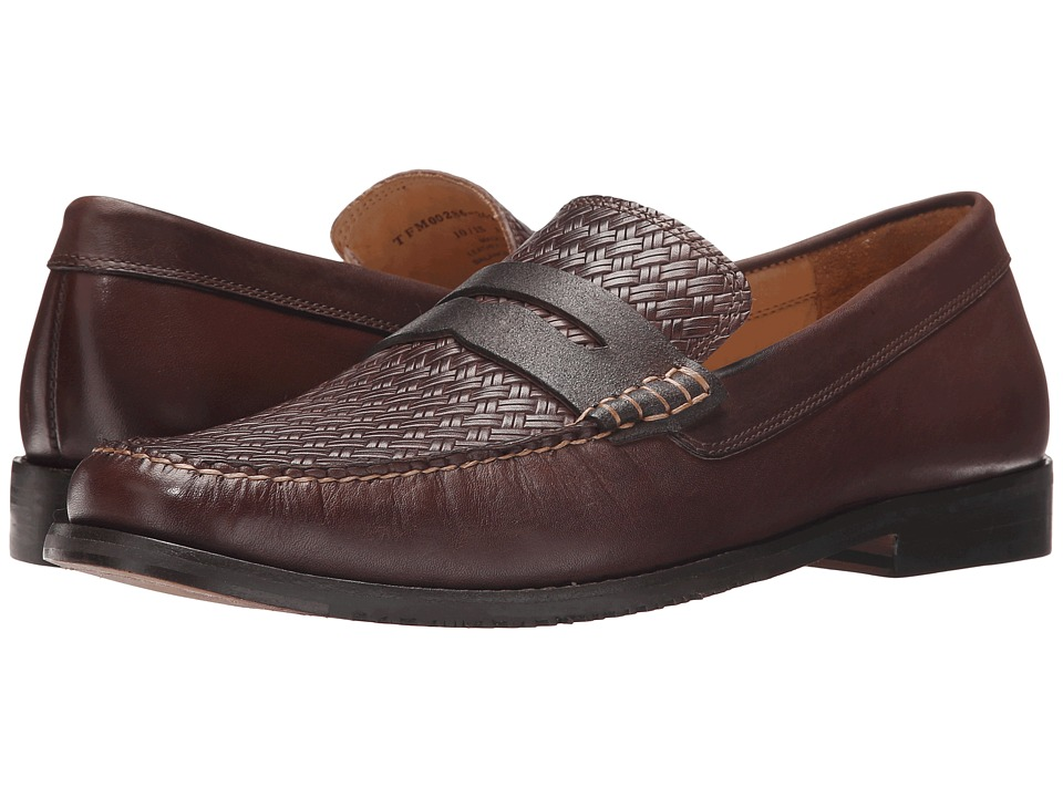 Tommy Bahama - Filbert (Dark Brown) Men